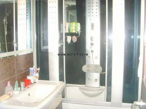 Apartament 3 camere de inchiriat in Targoviste- Micro 11