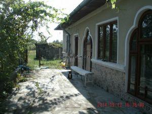 Casa de vanzare in Adanca- Dambovita