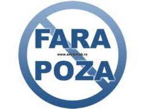 Teren intravilan de vanzare in Ilfoveni- la 10 km de Targoviste