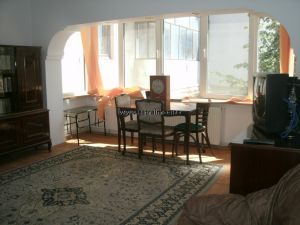 Apartament 3 camere de inchiriat in Targoviste- Ultracentral