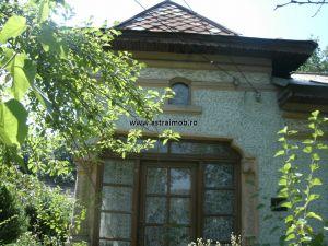 Casa de vanzare in Cuza Voda- Dambovita