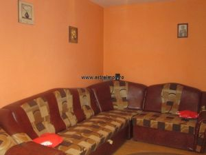 Apartament 3 camere de vanzare in Targoviste- Calea Bucuresti