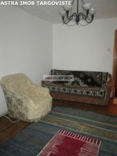Apartament 2 camere de inchiriat in Targoviste- Micro 6