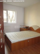 Apartament 3 camere de inchiriat in Targoviste- Micro 4