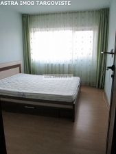 Apartament 2 camere de inchiriat in Targoviste - Micro 6