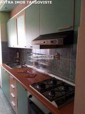 Apartament 3 camere de inchiriat in Targoviste-Micro 3