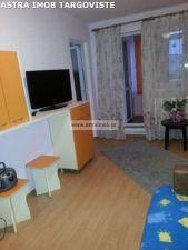 Apartament 2 camere de inchiriat in Targoviste-Micro 9