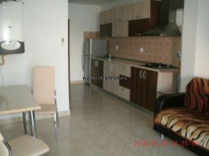 Apartament 2 camere de inchiriat in Targoviste-Zona 2 Brazi