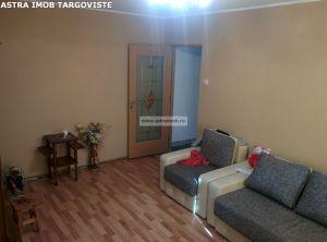 Apartament 2 camere de inchiriat in Targoviste -Micro 11