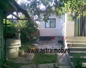 Casa de vanzare in Marcesti, la 25 km de Targoviste