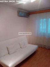 Apartament 2 camere de vanzare in Targoviste- Micro 9