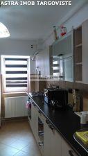 Apartament 2 camere de vanzare in Targoviste- RAGC