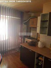 Apartament 3 camere de vanzare in Targoviste-Micro 11