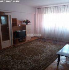 Apartament 2 camere de vanzare in Targoviste- Ultracentral