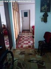 Apartament 3 camere de vanzare in Targoviste- Micro 6
