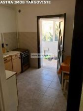 Apartament 3 camere decomandat de vanzare in Targoviste- Catedrala