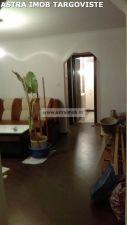 Apartament 2 camere de inchiriat in Targoviste-Micro 6