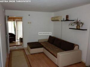 Vila P+E de vanzare in Valea Voievozilor- Dambovita