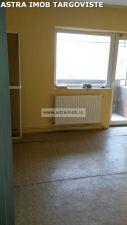 Apartament 3 camere de vanzare in Targoviste- Micro 4