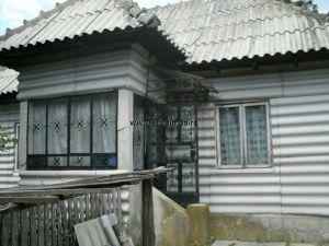 Casa de vanzare in Raul Alb