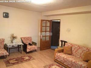 Apartament 3 camere de inchiriat in Targoviste- Micro 2