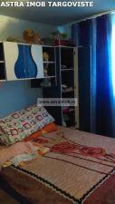 Apartament 2 camere de vanzare in Targoviste- Micro 6