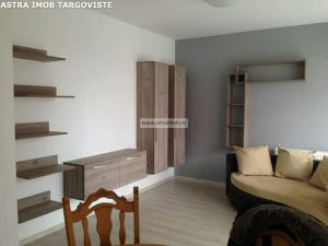 Apartament 3 camere de inchiriat in Targoviste- Class Park