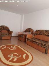Apartament 2 camere de inchiriat in Targoviste- Caraiman