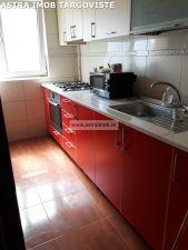 Apartament 2 camere cf 1 de vanzare in Targoviste- Micro 11