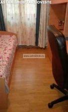 Apartament 3 camere de vanzare in Targoviste- Micro 12