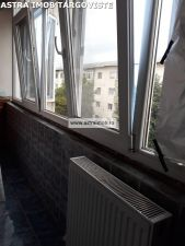 Apartament 3 camere de vanzare in Targoviste- Micro 9