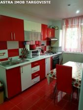 Apartament 2 camere LUX de inchiriat in Targoviste- Micro 11