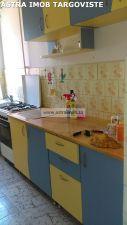 Apartament 4 camere de inchiriat in Targoviste- Centru