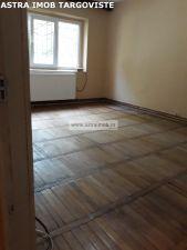Apartament 2 camere decomandat de vanzare in Targoviste- RAGC