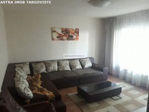 Apartament 3 camere de inchiriant in Targoviste- Micro 4