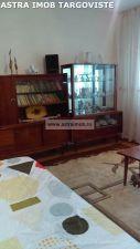 Apartament 3 camere de inchiriat in Targoviste- Micro 6