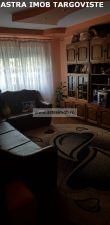 Apartament 3 camere de inchiriat in Targoviste- Micro 12