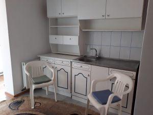 Apartament 3 camere de inchiriat in Targoviste- Zona centrala