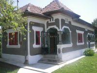 Casa de vanzare in Gheboieni - ,