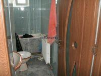 Apartament 2 camere de vanzare in Targoviste, zona Micro 6 - 2 Camere, Micro - 06