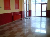 Inchiriere spatiu comercial 180 mp parter in Targoviste - Ultracentral - , Central