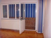 Apartament 4 camere de inchiriat in Targoviste, Micro 3 - , Micro - 03
