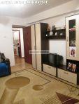 Apartament 3 camere de vanzare in Targoviste- zona Spitalului Municipal - , Central