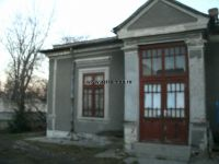 Casa de vanzare in zona Parcului Chindia - , Central