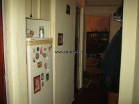Apartament 3 camere de vanzare in M4 Targoviste, zona Diana - 3 Camere, Micro - 04
