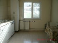 Vila P+1+M si atelier de inchiriat in Targoviste- Zona centrala - , Central
