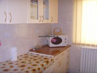 Apartament 2 camere de vanzare in Targoviste-Micro 9 - , Micro - 09