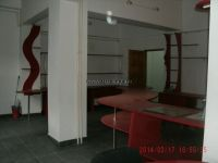 Spatiu comercial de inchiriat in Targoviste -Ultracentral - , Central