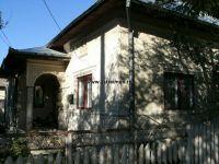 Casa de vanzare in Salcioara, Dambovita - ,