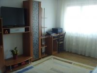 Apartament 2 camere de inchiriat in Targoviste- zona Centrala- Minisat - , Micro - 08